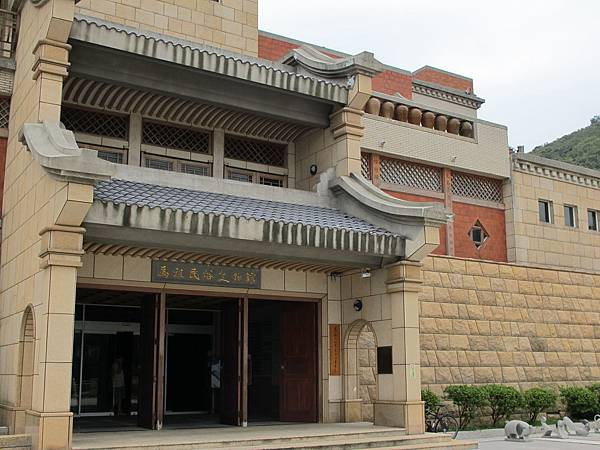 馬祖民俗文物館 (34).JPG