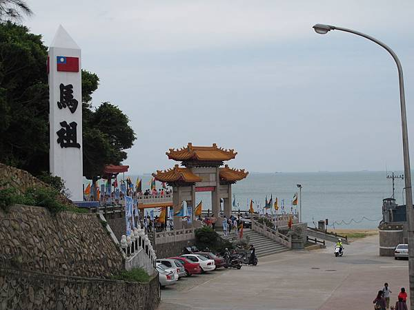 馬祖港 (34).JPG