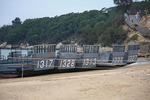 馬祖港 (44).JPG