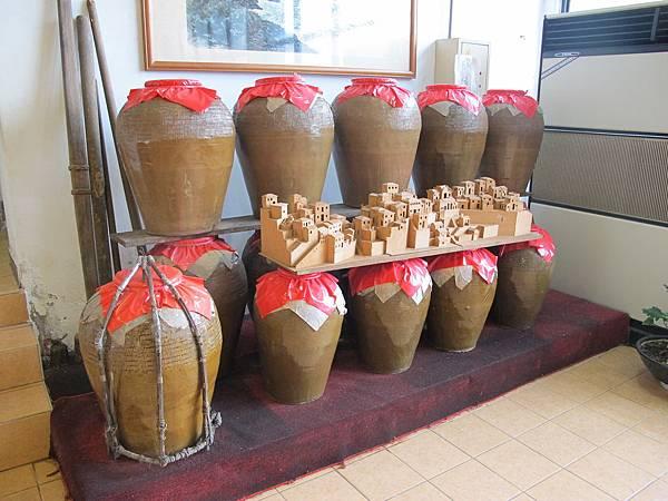馬祖酒廠 (3).JPG