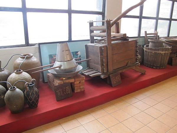馬祖酒廠 (4).JPG