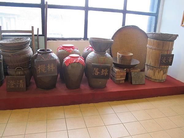 馬祖酒廠 (5).JPG