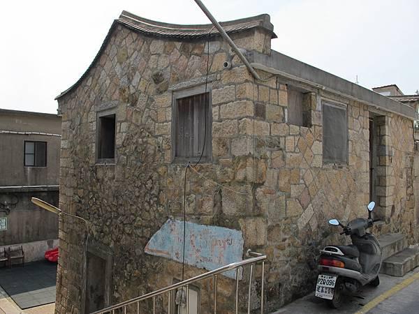 東莒村落和街道 (32).JPG