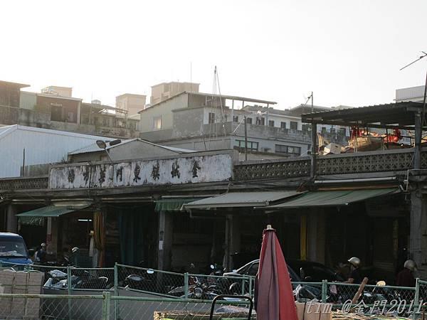 金城街道 (22).jpg