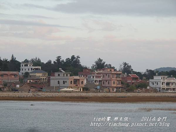 馬山的海岸 (7).jpg