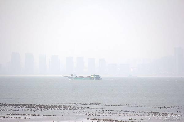 北山海堤 (5).jpg
