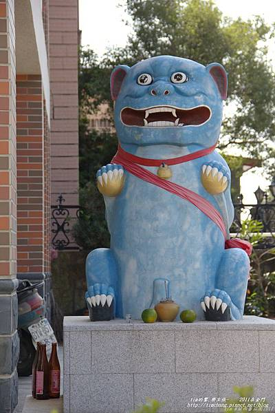 金城風獅爺.jpg