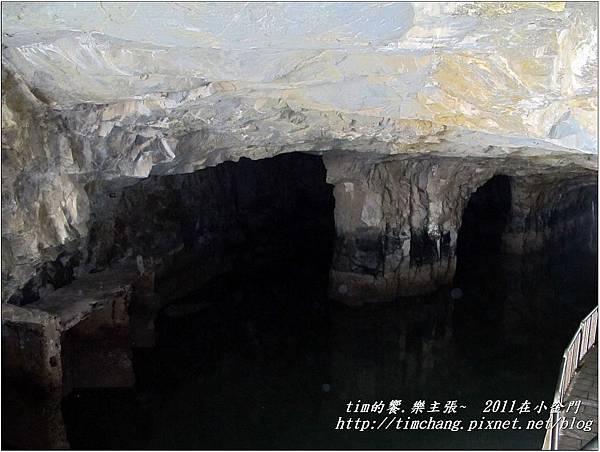 小金九宮碼頭 (16).jpg