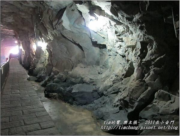 小金九宮碼頭 (25).jpg