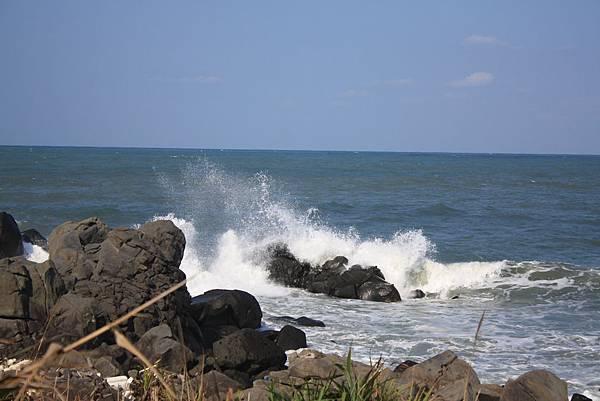 富貴角海岸 (63)
