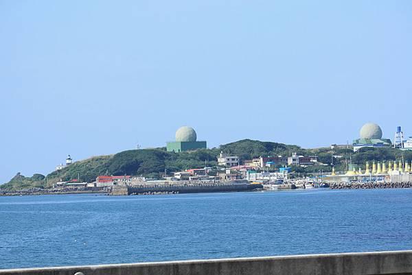 富貴角海岸 (82)