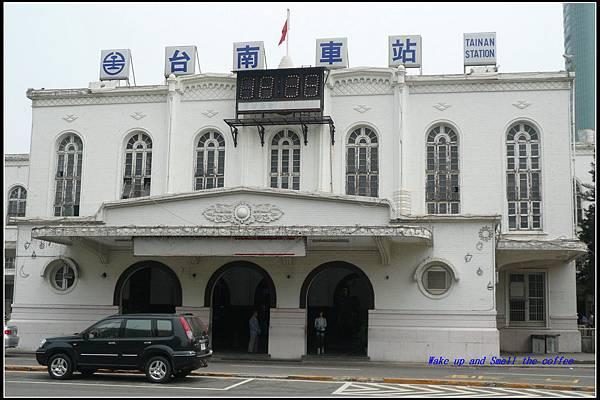 2010台南處處皆驚奇  (453)