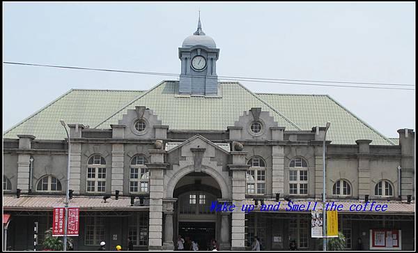 新竹遊 (1)