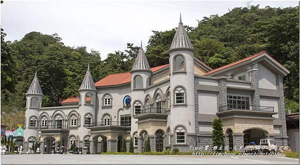 大黑松小倆口-元首館 (6)