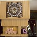 大黑松小倆口-元首館 (94)