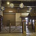 寶島時代村 (102)