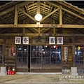寶島時代村 (110)