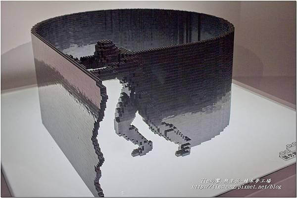樂高積木展 (17)