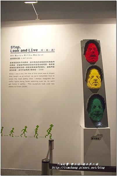 樂高積木展 (47)