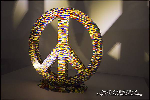 樂高積木展 (48)