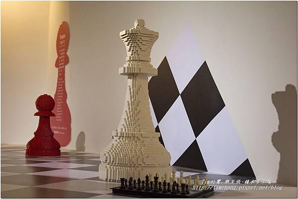 樂高積木展 (60)
