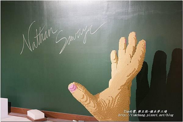 樂高積木展 (67)