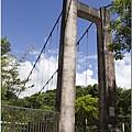 十分吊橋 (4)