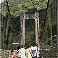 十分吊橋 (6)