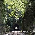 十分隧道 (15)