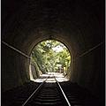 十分隧道 (22)