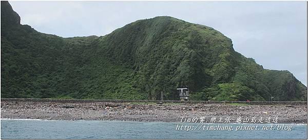 登龜山島 (320)