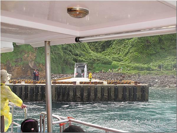 登龜山島 (326)