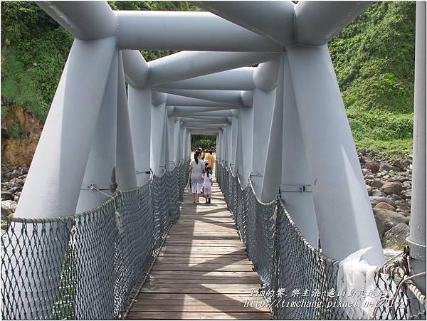 登龜山島 (331)