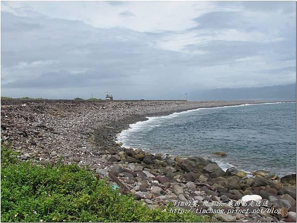 登龜山島 (335)