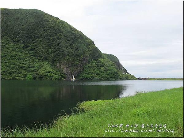 登龜山島 (365)