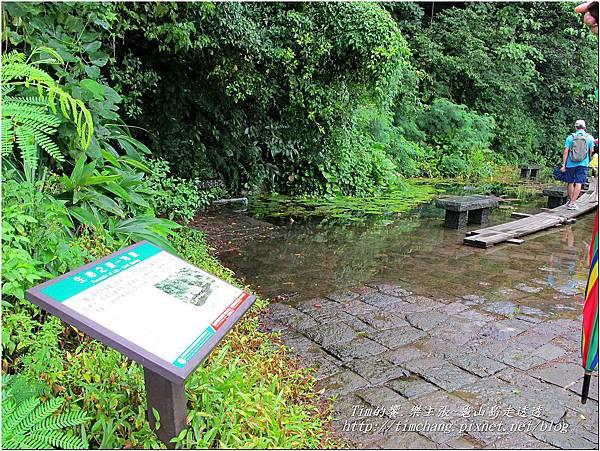 登龜山島 (367)