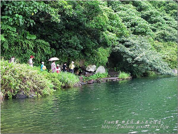登龜山島 (376)