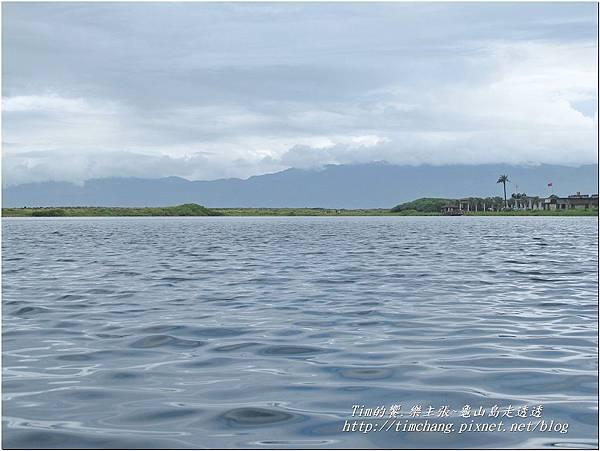 登龜山島 (383)