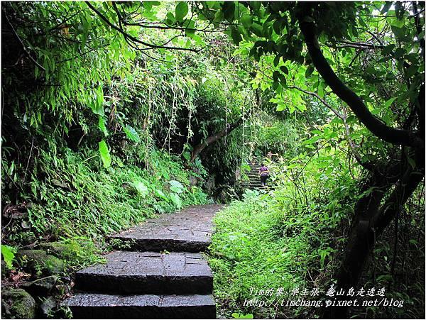登龜山島 (391)