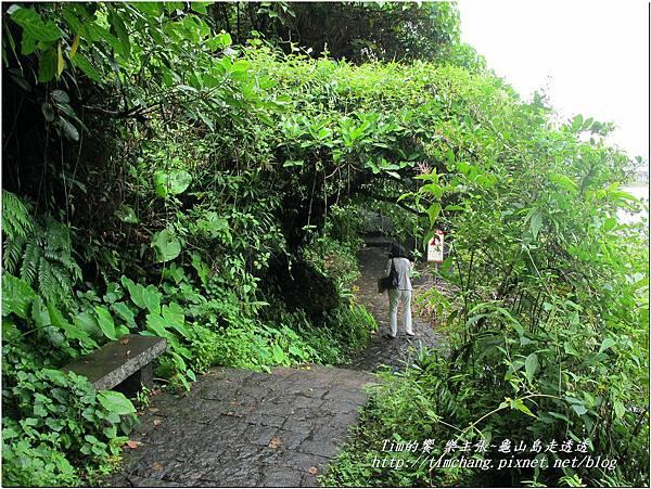 登龜山島 (404)