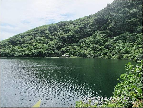 登龜山島 (408)