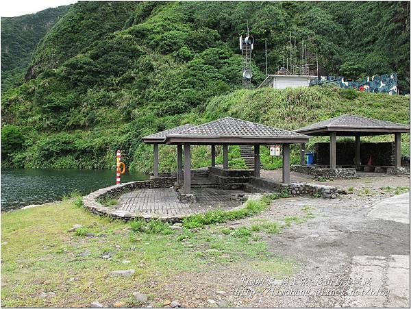 登龜山島 (466)