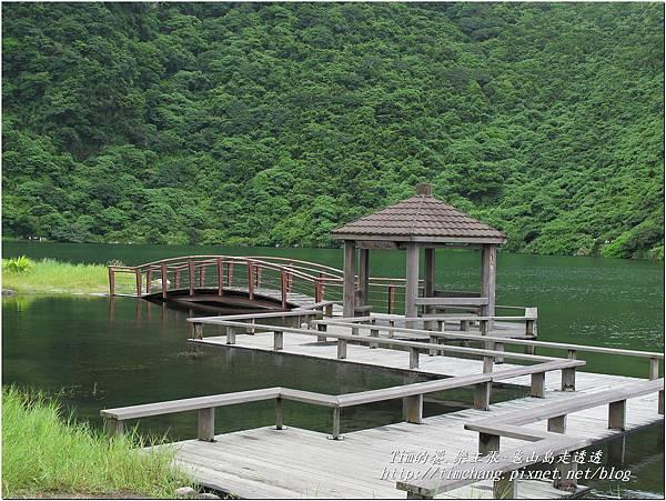 登龜山島 (477)