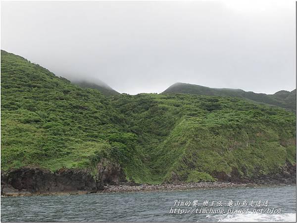 登龜山島 (493)