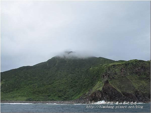 登龜山島 (505)