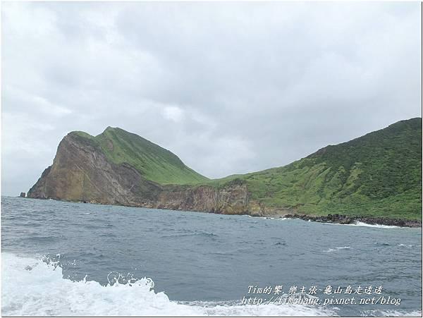 登龜山島 (506)