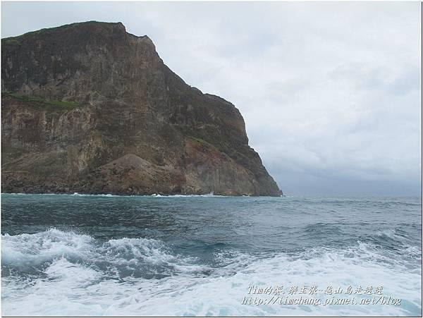 登龜山島 (517)