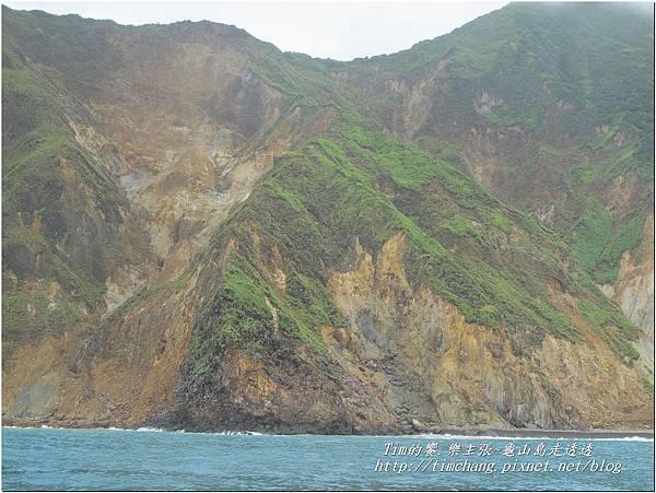 登龜山島 (529)