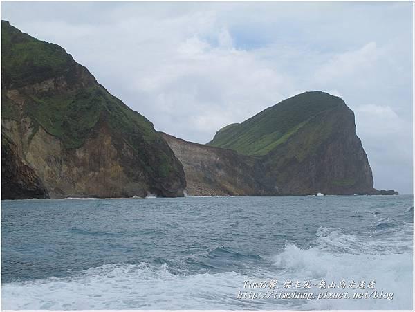 登龜山島 (532)