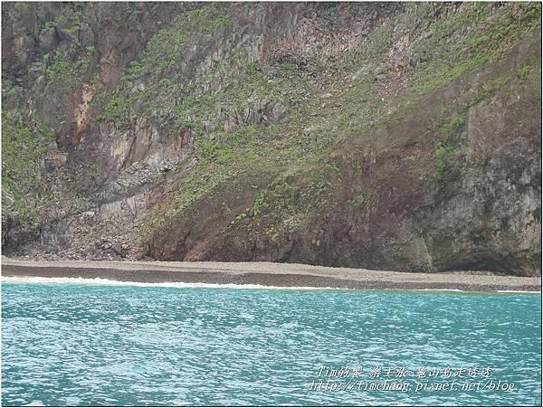 登龜山島 (534)